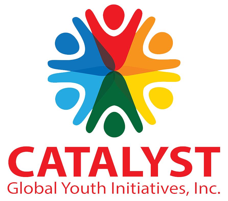 CATALYST Global Youth Initiative, Inc. a 501(c)(3)